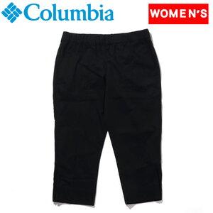 Columbia(コロンビア) 【21春夏】W Camp Daisy Capri(キャンプ デイジーカプリ)ウィメンズ AR2457