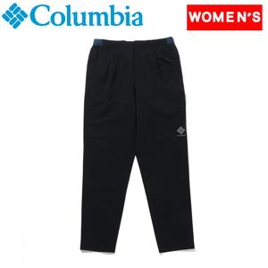 Columbia(コロンビア) 【21春夏】Light Canyon W Pants(ライト キャニオン ウィメンズ パンツ) PL0150 レディースロングパンツ