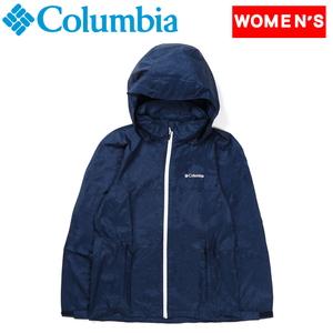 Columbia(コロンビア) 【21春夏】Pearland ウィメンズ Jacket(ピアランド ウィメンズ ジャケット) PL3163
