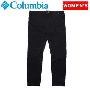 Columbia(コロンビア) 【21春夏】Freestyle Terra W Pants フリースタイル テラインウィメンズパンツ PL8385