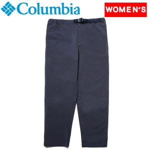 Columbia(コロンビア) 【21春夏】Ellery II W 3/4 Pants(エレリー II ウィメンズ 3/4 パンツ) PL8388