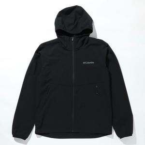 Columbia(コロンビア) 【21春夏】ライトキャニオン ソフトシェル ジャケット メンズ PM0038