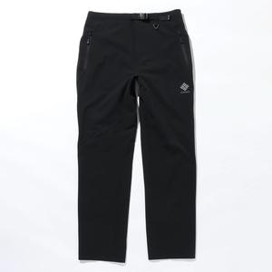 Columbia(コロンビア) Time To Trail Pants(タイム トゥー トレイル パンツ)メンズ PM0043