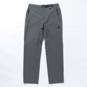 Columbia(コロンビア) 【21春夏】Time To Trail Pants(タイム トゥー トレイル パンツ)メンズ PM0043