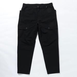 Columbia(コロンビア) 【21春夏】Coney Brush Pants(コニーブ ラッシュ パンツ)メンズ PM0081