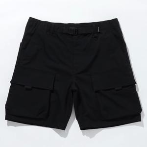 Columbia(コロンビア) Men's Green Pines Shorts(グリーン パインズ ショーツ)メンズ PM0092