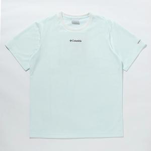 Columbia(コロンビア) 【21春夏】Royal Creek S/S T ロイヤルクリーク ショートスリーブ Tシャツ メンズ PM0156