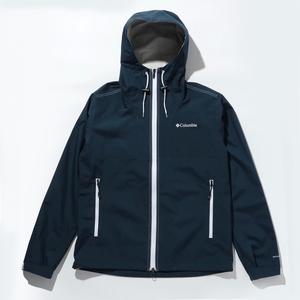 Columbia(コロンビア) ホーソン ジャケット メンズ PM0162