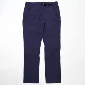 Columbia(コロンビア) 【21春夏】Men's Rego II Pants(レゴ II パンツ)メンズ PM4980