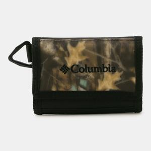Columbia(コロンビア) 【21春夏】NIOBE WALLET(ナイオベ ウォレット) PU2249