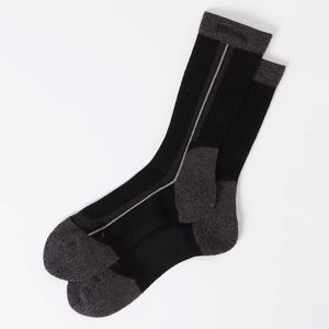 Columbia(コロンビア) 【21春夏】Saber Long Sock(セイバー ロング ソックス)ユニセックス PU2302