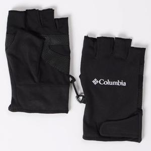 Columbia(コロンビア) 【21春夏】シアトル スパイアー フィンガーレス グローブ ユニセックス PU3102 インナー・フリースグローブ(アウトドア)