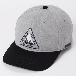 Columbia(コロンビア) 【21秋冬】LOOP SPIRE PATH CAP(ループ スパイアー パス キャップ) PU5051