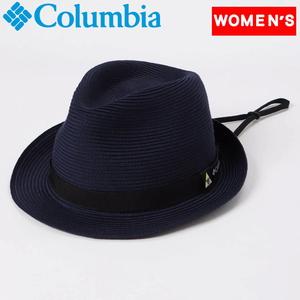 Columbia(コロンビア) 【21春夏】Pinnacle Road Hat(ピナクル ロード ハット) PU5474