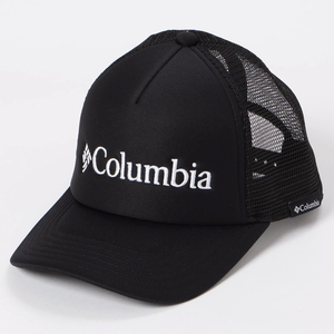 Columbia(コロンビア) 【21春夏】Hay Lake Cap(ヘイ レイク キャップ) PU5494