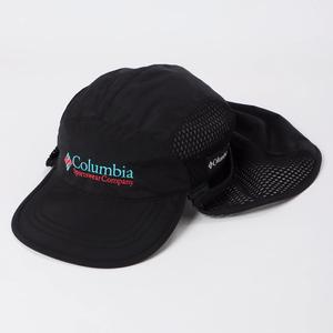 Columbia(コロンビア) 【21春夏】バッド アックス サンシェード キャップ PU5528