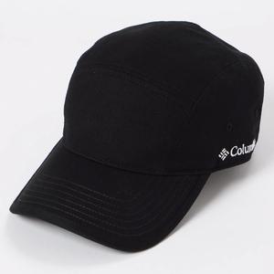 Columbia(コロンビア) 【21春夏】Cobb Crest Cap(コブ クレスト キャップ) PU5552