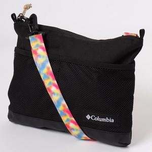 Columbia(コロンビア) 【21春夏】STUART CONE SACOCHE II(スチュアートコーン サコッシュ II) PU8006