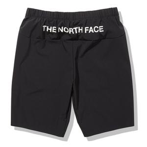 THE NORTH FACE(ザ・ノースフェイス) 【21春夏】Men's APEX LIGHT SHORT(エイペックス ライト ショート)メンズ NB42080