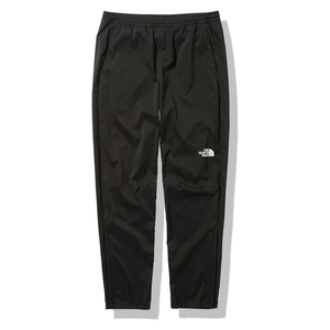 THE NORTH FACE(ザ・ノースフェイス) ANYTIME WIND LONG PANT(エニータイムウィンドロングパンツ)メンズ NB82081