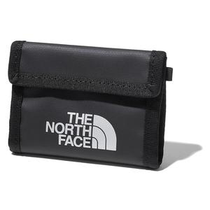 THE NORTH FACE(ザ・ノースフェイス) 【21春夏】BC WALLET MINI(BC ワレット ミニ) NM82081