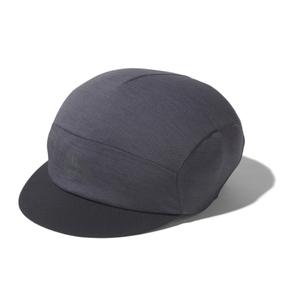 THE NORTH FACE(ザ・ノースフェイス) 【21春夏】CLIMB MESH CAP( クライム メッシュ キャップ)ユニセックス NN02004