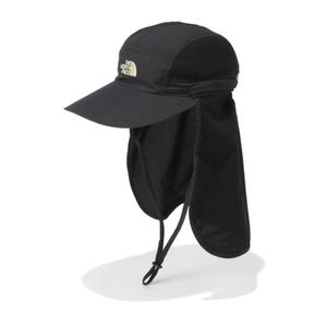 THE NORTH FACE(ザ・ノースフェイス) 【21春夏】SUNSHIELD CAP(サンシールド キャップ) NN02104 キャップ(メンズ&男女兼用)