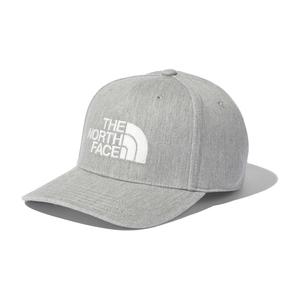 THE NORTH FACE(ザ・ノースフェイス) 【21春夏】TNF LOGO CAP(TNF ロゴ キャップ) NN02135