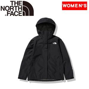 THE NORTH FACE(ザ・ノースフェイス) 【21秋冬】Women's CLOUD JACKET(クラウド ジャケット)ウィメンズ NPW12102