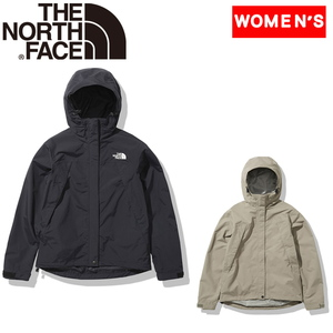 THE NORTH FACE(ザ・ノースフェイス) 【21春夏】Women's SCOOP JACKET(スクープ ジャケット)ウィメンズ NPW61940