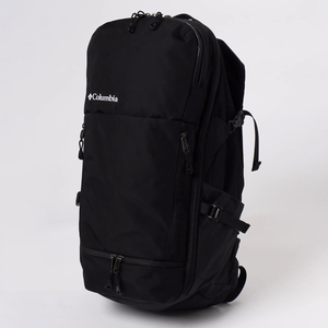Columbia(コロンビア) 【21秋冬】Pepper Rock BackPack(ペッパー ロック バックパック) PU8470