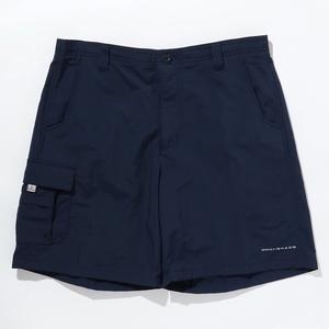 Columbia(コロンビア) 【21春夏】Men's Bahama Short(バハマ ショーツ)メンズ XM0316