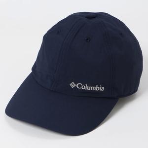 Columbia(コロンビア) Tech Shade II HAT(テック シェイド II ハット) XU0155