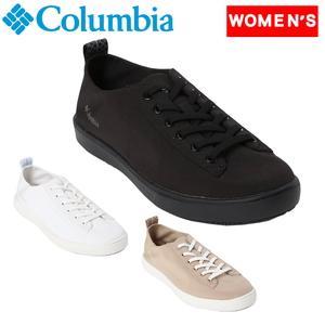 Columbia(コロンビア) 【21春夏】マイレージレイン ウォータープルーフ ウィメンズ YL0368