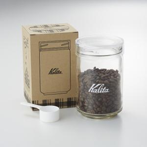 カリタ(Kalita) All Clear Bottle 300