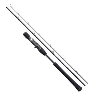 シマノ(SHIMANO) 21 グラップラー タイプJ B603‐3 30240