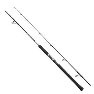 シマノ(SHIMANO) 21 グラップラーBB タイプJ S604 30130 ライトジギングロッド