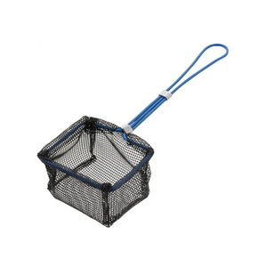 プロマリン(PRO MARINE) PVC金魚網 S AFG203-S