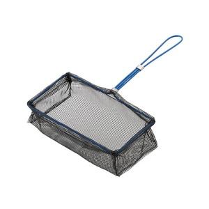 プロマリン(PRO MARINE) PVC金魚網 AFG203-L