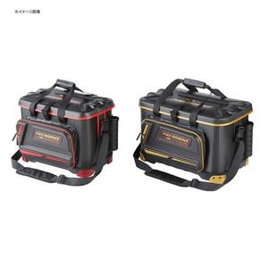 プロマリン(PRO MARINE) ハイパー磯バッグ ARM015-25 磯バッグ