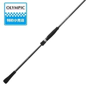 オリムピック(OLYMPIC) 21カラマレッティー 21GCALS-672M-S G08842