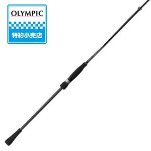 オリムピック(OLYMPIC) 21カラマレッティーUX 21GCALUS-702MMH-T G18218