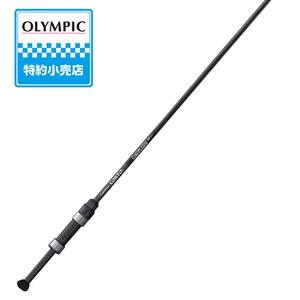 オリムピック(OLYMPIC) 21コルト 21GCORS-572UL-HS G08830 7フィート未満