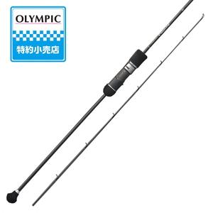 オリムピック(OLYMPIC) 21プロトンプロトタイプ 21GPTNPC-67-1-SJ G08813 ジギングベイトロッド