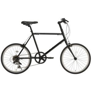オオトモ(otomo) RIPSTOP 自転車 ミニベロ trot RSM-01【クレジットカード決済のみ】 50554
