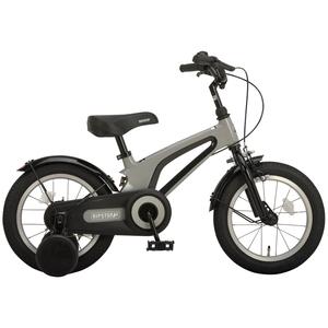 オオトモ(otomo) RIPSTOP 自転車 幼児車 fetch14 RSK14-01【クレジットカード決済のみ】 50566 幼児車&三輪車