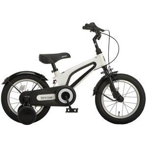 オオトモ(otomo) RIPSTOP 自転車 幼児車 fetch14 RSK14-01【クレジットカード決済のみ】 50569