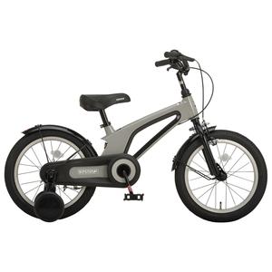 オオトモ(otomo) RIPSTOP 自転車 幼児車 fetch16 RSK16-01【クレジットカード決済のみ】 50570