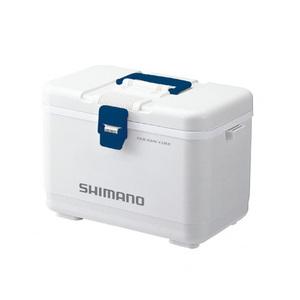 シマノ(SHIMANO) NJ-406U HOLIDAY COOL(ホリデー クール) 60 52000