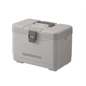 シマノ(SHIMANO) NJ-406U HOLIDAY COOL(ホリデー クール) 60 52001